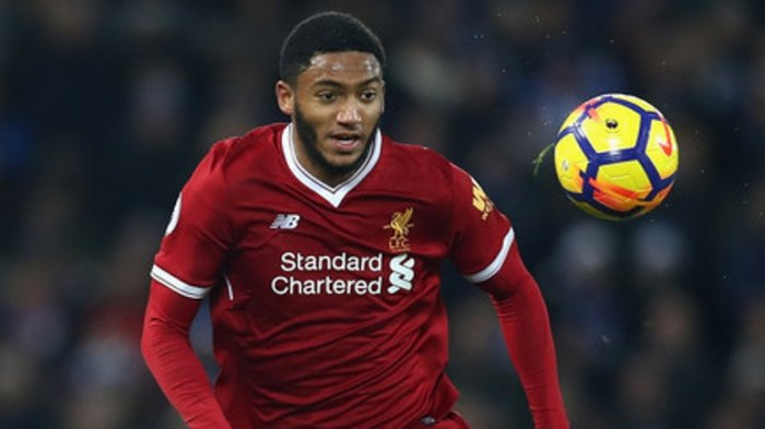 Jadwal Liga Inggris, Barisan Pertahanan Liverpool Kian Terkikis, Joe Gomez Susul Van Dijk & Fabinho