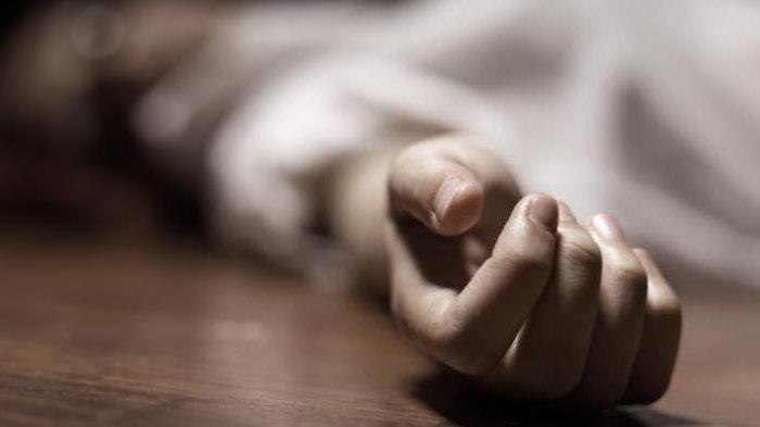Pria di Sumatera Barat Bunuh Pacarnya Karena Menolak Berhubungan Badan