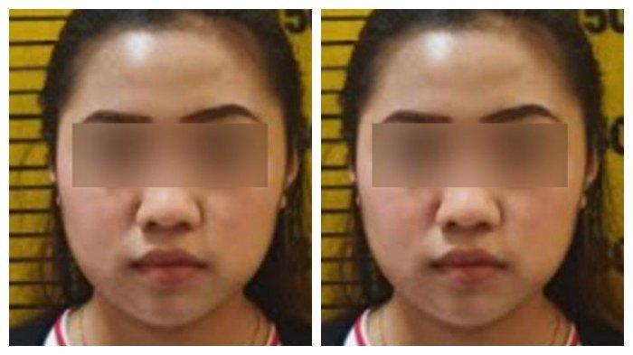 Gadis Ini Curi Kamera Puluhan Juta Milik Sahabatnya, Kejahatan Terbongkar Lewat Jual Beli Online
