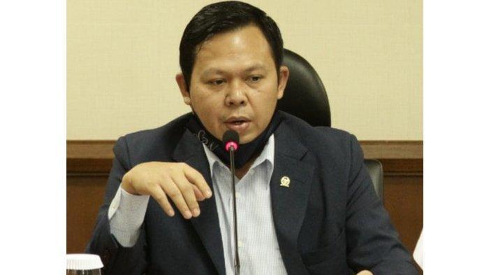 Senator RI: Dukung Penuh Langkah Besar Penegakan Hukum