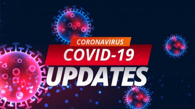 Update 26 Februari: Penambahan 8.232 Kasus Covid-19, Total 1,322 Juta Orang