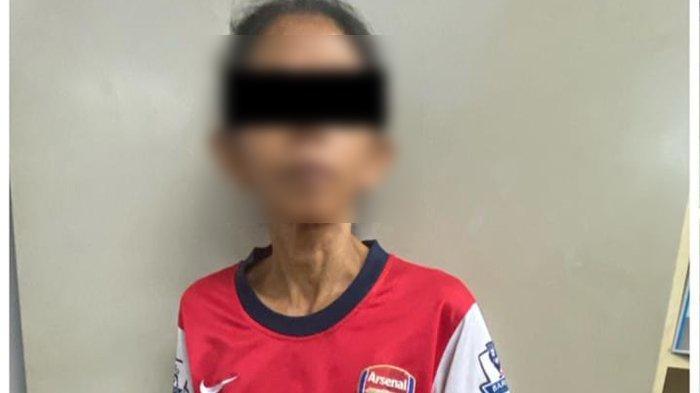 PRT Asal Jabar Disiksa 2 Majikannya di Malaysia, Tak Diberi Makan dan Tidak Digaji Selama 5 Tahun