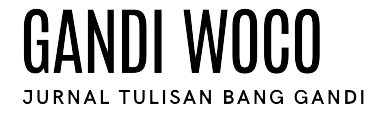 Gandi Woco